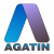 Agatin live streaming | video produkcija | prijenosi uzivo | web streaming | live video